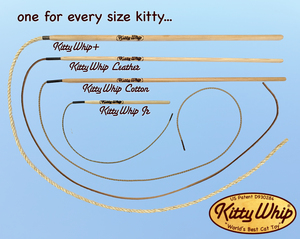 KittyWhip Collection
